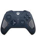 Controller Wireless Xbox One -Patrol Tech- (Microsoft)