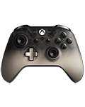Controller Wireless Xbox One -Phantom Black- (Microsoft)