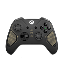 Controller Wireless Xbox One -Recon Tech- (Microsoft)