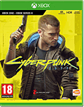 Cyberpunk 2077 - Collector's Edition