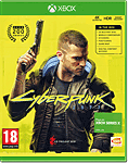 Cyberpunk 2077 - Day 1 Edition -E-