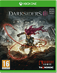 Darksiders 3 (XBO)
