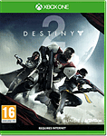 Destiny 2 -E- (Xbox One)