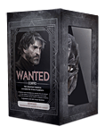 Dishonored 2: Das Vermächtnis der Maske - Collector's Edition