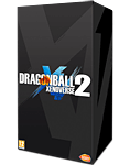 Dragonball: Xenoverse 2 - Collector's Edition