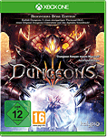Dungeons 3 - Besonders Böse Edition