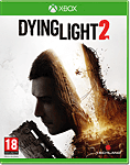 Dying Light 2 -FR-