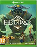 Earthlock: Festival of Magic