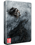 The Elder Scrolls 5: Skyrim - Special Edition (inkl. Steelbook)