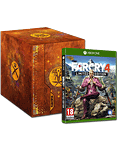 Far Cry 4 - Kyrat Edition (inkl. Weapon Pack DLC)