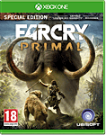 Far Cry Primal - Special Edition