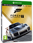 Forza Motorsport 7 - Ultimate Edition (Xbox One)