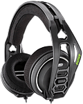 RIG 400HX Gaming Headset (Plantronics)