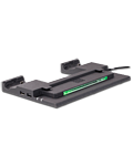 Multi-Stand Charging Station Xbox One S -Greenlight- (Hama) (Xbox One)
