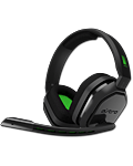 Headset A10 -Grey/Green- (Astro)
