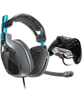 Headset A40 inkl. M80 Mix Amp Pro -Halo 5- (Astro)