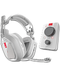 Headset A40 TR inkl. Mix Amp Pro TR -White- (Astro)