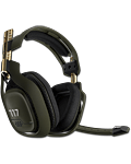 Headset A50 Wireless inkl. Mix Amp -Halo 117- (Astro)