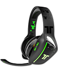 Headset ARK 300 Wireless 7.1 (Tritton)