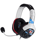 Headset Ear Force Titanfall Atlas (Turtle Beach) (Xbox One)