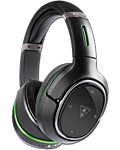 Headset Elite 800X Wireless DTS 7.1 (Turtle Beach)