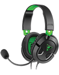 Headset Ear Force Recon 50X (Turtle Beach)