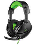 Headset Ear Force Stealth 300 (Turtle Beach)