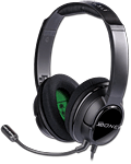 Headset Ear Force XO One (Turtle Beach)