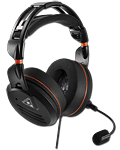 Headset Elite Pro (Turtle Beach)