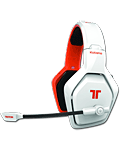Headset Katana HD Wireless 7.1 -White- (Tritton)