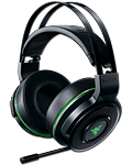 Headset Thresher Ultimate (Razer) (Xbox One)