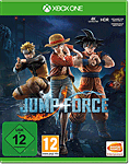 Jump Force (XBO)