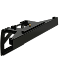 Kinect TV Mount (PDP) (Xbox One)