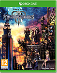Kingdom Hearts 3 -E- (XBO)