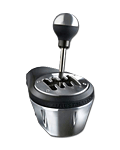 TH8A Add-On Shifter (Thrustmaster)
