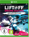 Liftoff: Drone Racing - Deluxe Edition