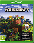 Minecraft - Explorer's Pack Edition