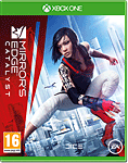 Mirror's Edge Catalyst (inkl. Digital-Comic & Speed Runner Kit)