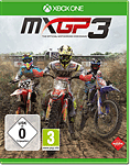 MXGP 3 - The Official Motocross Videogame -E-