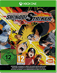 Naruto to Boruto: Shinobi Striker (XBO)