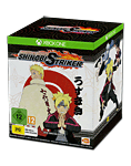 Naruto to Boruto: Shinobi Striker - Uzumaki Edition