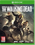 Overkill's The Walking Dead (XBO)