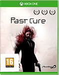 Past Cure (XBO)