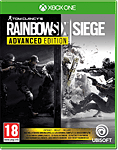 Rainbow Six: Siege - Advanced Edition