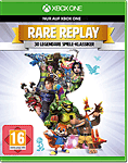 Rare Replay (Xbox One)