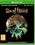 Sea of Thieves (inkl. Beta-Zugang und Black Dog Pack)