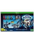 Skylanders Imaginators - Dark Edition Starter Pack