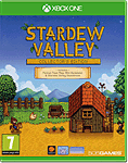 Stardew Valley - Collector's Edition -E- (Xbox One)