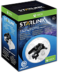 Starlink: Battle for Atlas - XONE Controller Mount (Ubisoft)