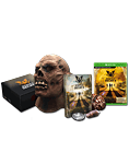 State of Decay 2 - Ultimate Collector's Edition
